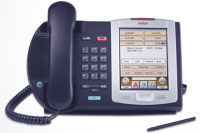 Avaya Telephony Maintenance